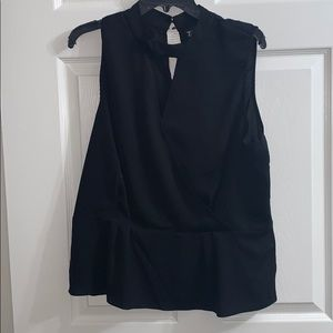 Womens top Xl